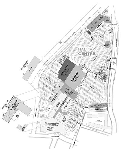 » Halifax Annex | Cushman & Wakefield